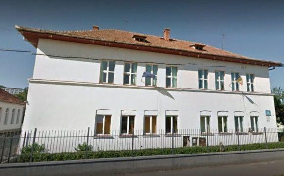 Licitație pentru extinderea și modernizarea școlii Nicolae Iorga din Iris