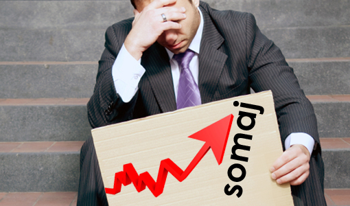 7.000 de clujeni, în șomaj tehnic din cauza crizei COVID 19