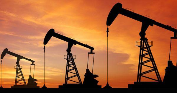 Preţul barilului WTI a crescut cu 100% la 37 de dolari