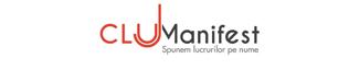 Cluj Manifest