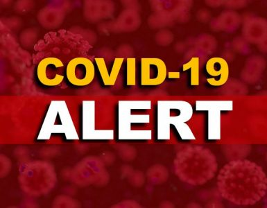 Medicii se așteaptă la o creștere a cazurilor de coronavirus, din cauza relaxărilor