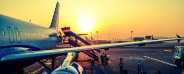 Când vor fi reluate zborurile de pe aeroportul Avram Iancu