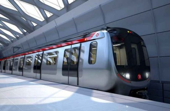 Când vor putea clujenii să circule cu metroul? Primarul Emil Boc răspunde