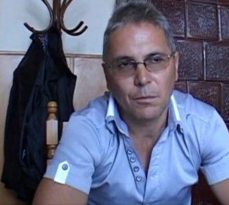 Șeful Biroului de Investigații Criminale, Simion Cîțcoan, în vizorul MAI după scandalul proxeneților din Dej