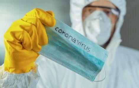 CLUJ - Situația epidemiologică la zi, comunicată de prefectul Mircea Abrudean