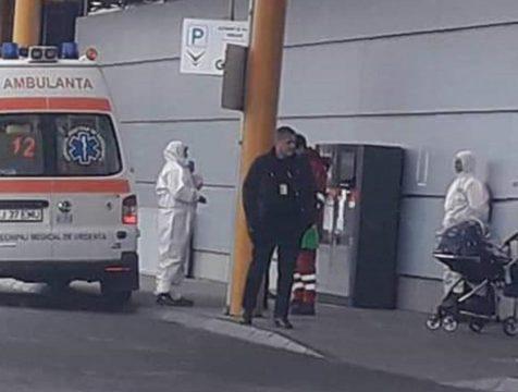 Câte persoane au decedat la Cluj din cauza coronavirusului