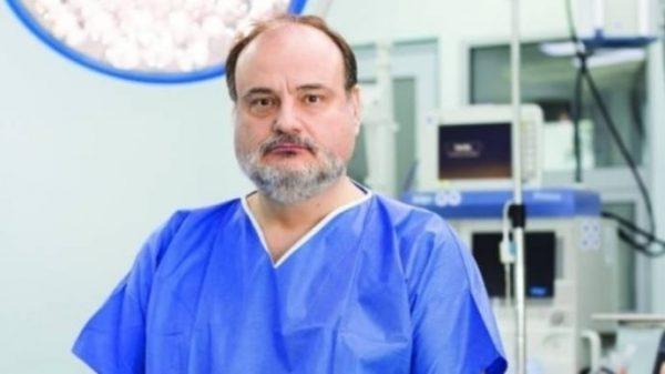 Secretarul de stat Horațiu Moldovan pune la îndoială morții de coronavirus anunțați de Guvern