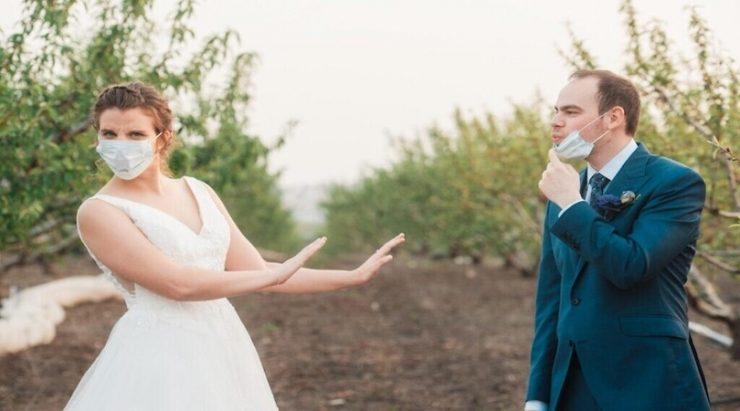Când vor fi reluate nunțile la Cluj