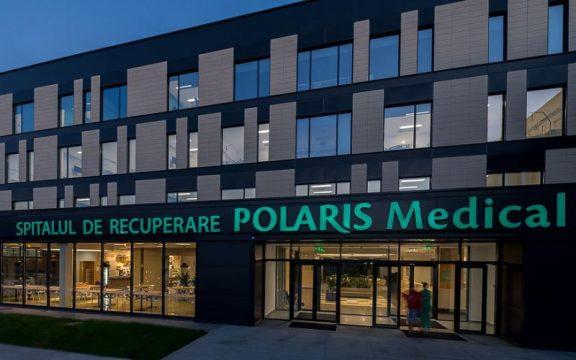 Concedieri masive la spitalul Polaris. Câte cadre medicale își vor pierde pâinea?
