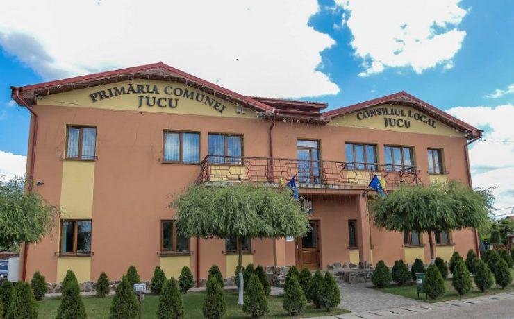 Noua stațiune turistică Jucu a obținut licență de exploatare a apelor sărate