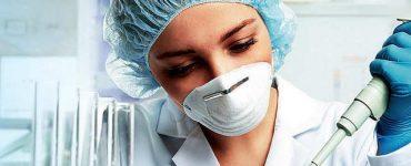 COVID-19: 6 giganți farma de pe piața produselor din plasmă își dau mâna pentru a dezvolta împreună un posibil tratament