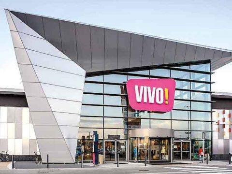 Motivul pentru care Firmele Hervis Sports și World Class Romania au dat în judecată VIVO Cluj