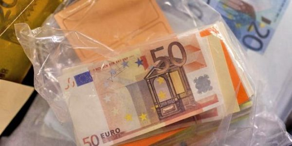 Cum se va acorda ajutorul pentru plata chiriei în Cluj-Napoca