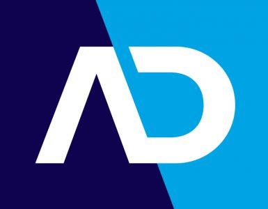 Partidul Alternativa Dreaptă (PAD), își lansează Filiala Județeană Cluj în cadrul unei conferințe de presă