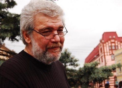 Adrian Cinpoeru