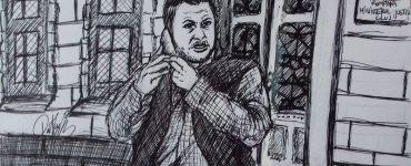 Call Mania firma lui Liviu Alexa e ameninţată cu intrarea în insolvenţă. Cu tot cu câteva zeci de procese de calomnie