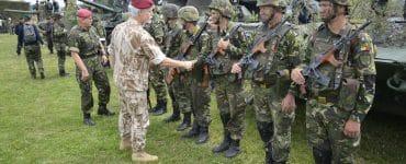 Armata SUA vrea să transforme baza de la Câmpia Turzii în hub NATO cu o investiție de 130 de milioane de dolari în 2021