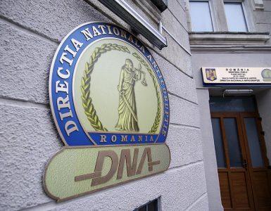 Procurori din Franța și Germania vor ancheta mafia din România cot la cot cu DNA
