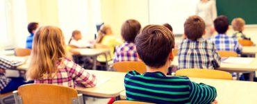 Cum se va desfășura școala la toamnă
