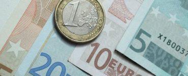 Bulgaria și Croația, primite în anticamera Zonei euro