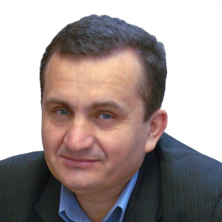 Candidatul PMP pentru primăria Cluj Napoca:este nevoie de o gândire complet răsturnată
