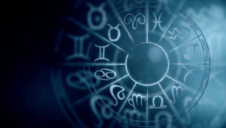 Noul zodiac 2020. NASA a descoperit a 13-a zodie. Ce caracteristici are