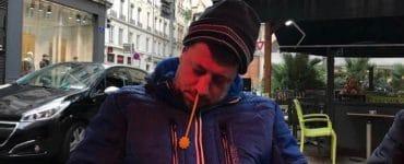 U Cluj țepuită de liviu alexa