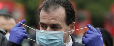 Orban, despre lipsa medicilor din spitalele COVID