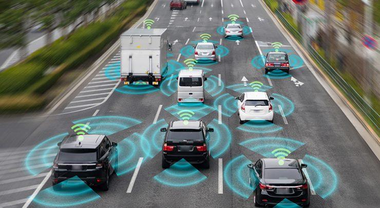 Clujul ar putea avea, în premieră pentru România, un circuit pentru testarea autovehiculelor autonome