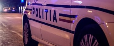 Polițiștii au oprit un botez cu 100 de persoane organizat într-un spațiu închis. Au fost aplicate sancțiuni usturătoare