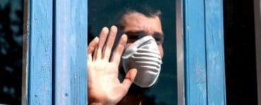 Lista celor 25 de boli infectocontagioase pentru care izolarea ar urma să devină obligatorie prin lege