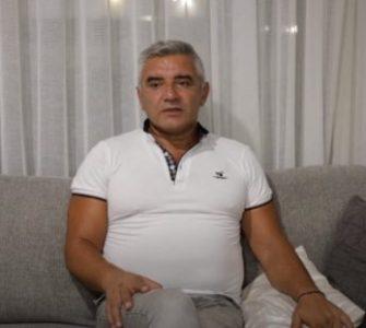 """Daniel Doboș: """"USR este partidul în care îmi doresc să cred"""""""