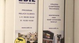 Situație incredibilă: Clujean, terorizat în propria curte de prorietarul unei firme care funcționează ilegal și amenințat cu…interlopii