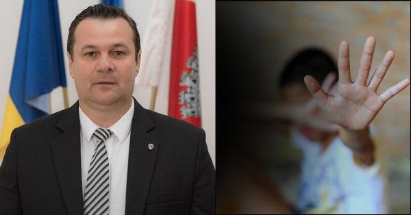 Candidați PMP cu iz penal, la Turda. Adrian Nap angajează minori și nu plătește CAS