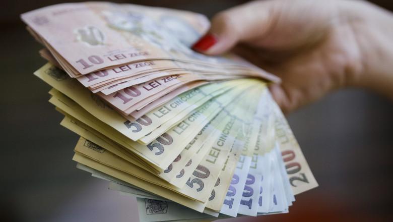 """Cum se căștiga """"bani ușor"""" la Huedin. OPERAȚIUNEA """"PĂȘUNEA"""""""