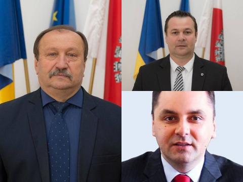 Disperați după ciolan, PMP-iștii din Turda - Nap, Moldovan și Lungu- trimit SMS-uri cetățenilor