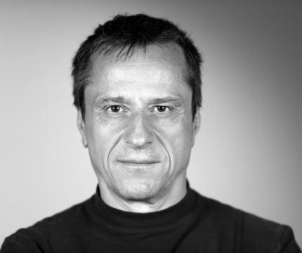 Claudiu Bleonț