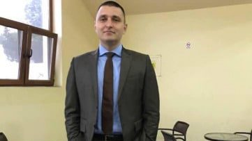 Claudiu Tămaș Raluca Rotar