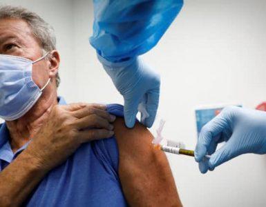 Ce riscuri pot apărea dacă te vaccinezi anti-COVID19?
