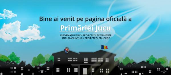 pagina facebook jucu
