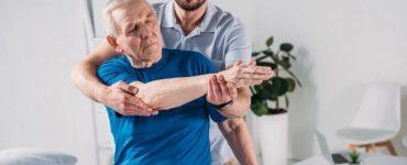 Ce este fizioterapia? 20 de afecţiuni ce pot fi vindecate cu ajutorul fizioterapiei