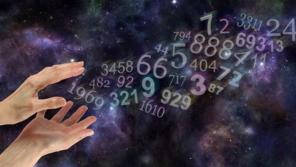 Horoscop Numerologic 2021