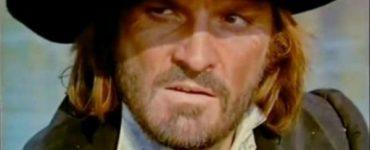 Actorul Florin Piersic împlineşte azi 85 de ani