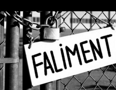 Afaceri din Cluj lovite de pandemie. Câte firme și-au suspendat activitatea?