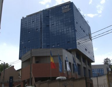 UMF Cluj îi sprijină pe studenții cu situații personale dificile în vederea reducerii abandonului universitar