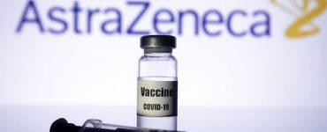 Peste 23.000 de doze de vaccin AstraZeneca vor ajunge la Centrul Regional de Depozitare Cluj