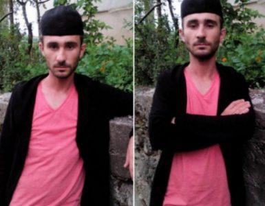 Cine este criminalul din Baciu și ce motiv a avut să își omoare propria mama