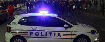 Un taximetrist din Cluj a făcut o cursă contra cronometru din Floreşti spre UPU cu o clientăcare avea simptonele unui infarct miocardic