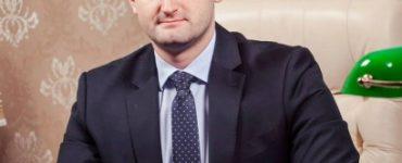 Ce intenții are Tasnádi Szilárd la Prefectura Cluj?