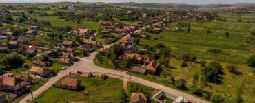În Izvorul Crișului și Tureni numărul cazurilor COVID-19 a depășit 3 la mie. Ce măsuri s-au luat